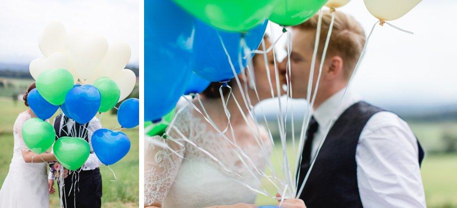 Hochzeitsfotos Aschheimer Hof_0033
