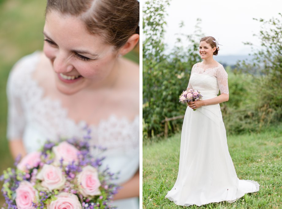 Hochzeitsfotos Aschheimer Hof_0035