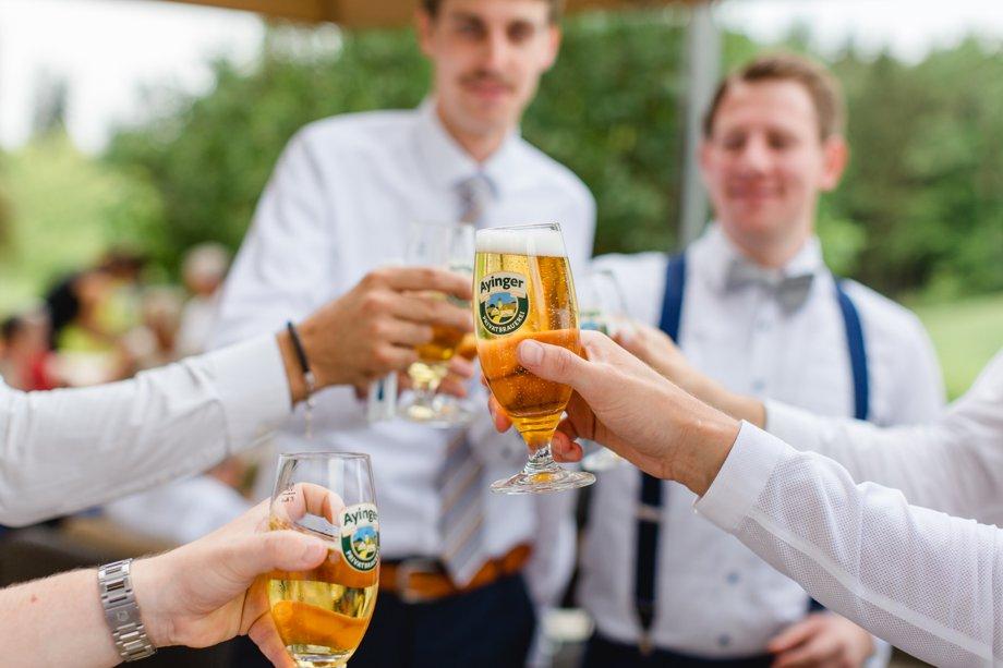Hochzeitsfotos Aschheimer Hof_0037