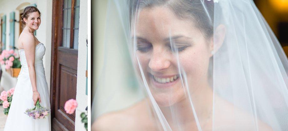 Hochzeitsfotos Aschheimer Hof_0045