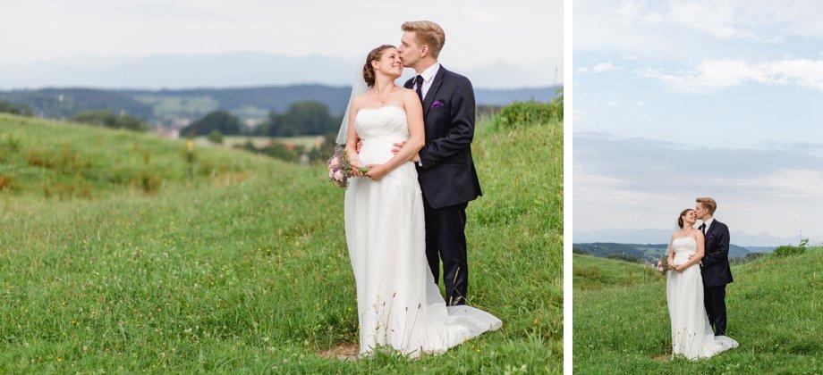 Hochzeitsfotos Aschheimer Hof_0049