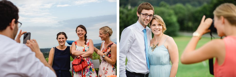 Hochzeitsfotos Aschheimer Hof_0050