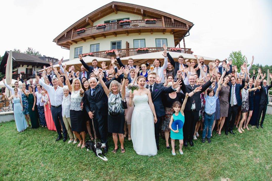 Hochzeitsfotos Aschheimer Hof_0051