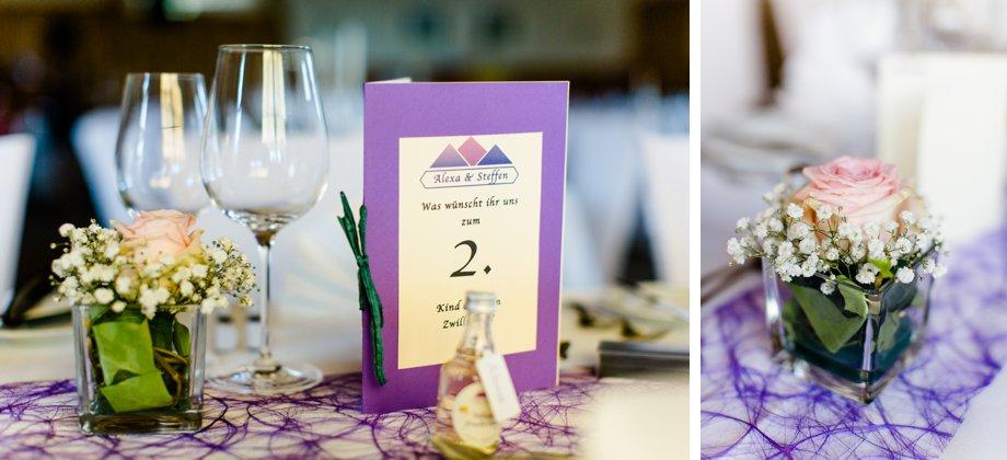 Hochzeitsfotos Aschheimer Hof_0055