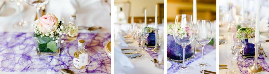 Hochzeitsfotos Aschheimer Hof_0056