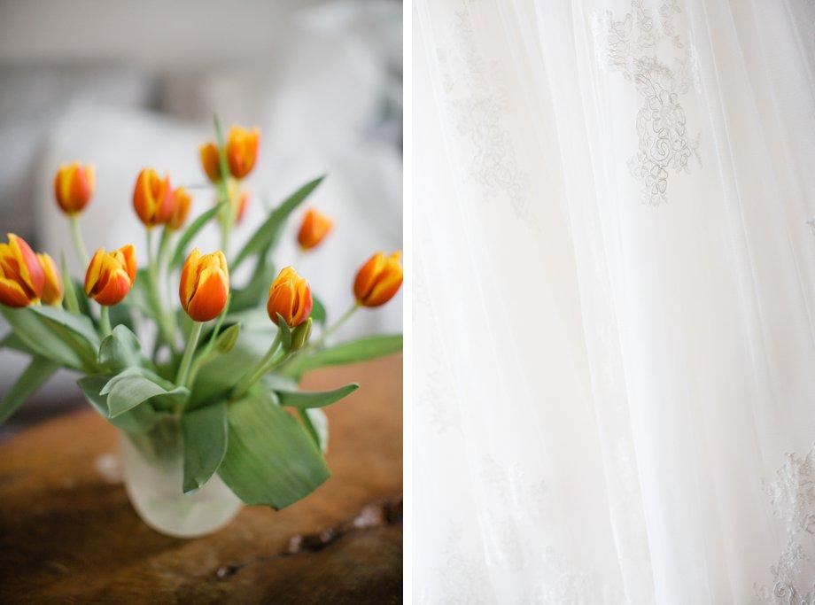 Hochzeitsfotos-Gut-Sonnenhausen_0003.jpg