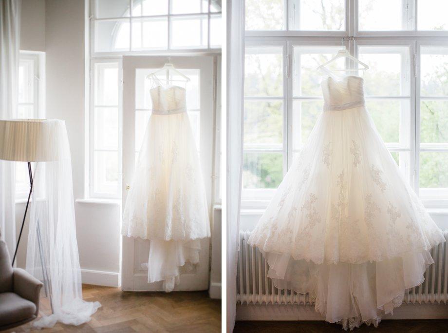 Hochzeitsfotos-Gut-Sonnenhausen_0005.jpg