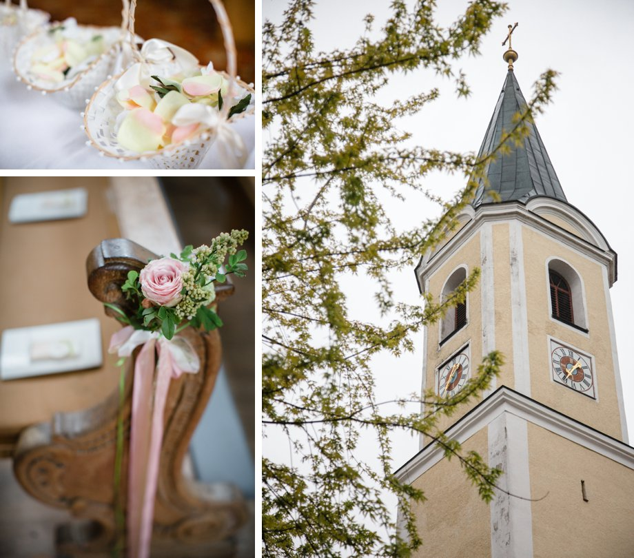 Hochzeitsfotos-Gut-Sonnenhausen_0020.jpg