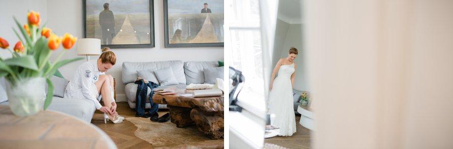 Hochzeitsfotos-Gut-Sonnenhausen_0021.jpg