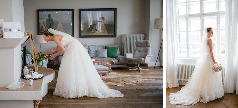 Hochzeitsfotos-Gut-Sonnenhausen_0023.jpg