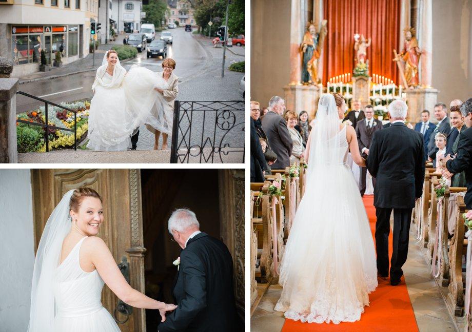 Hochzeitsfotos-Gut-Sonnenhausen_0025.jpg