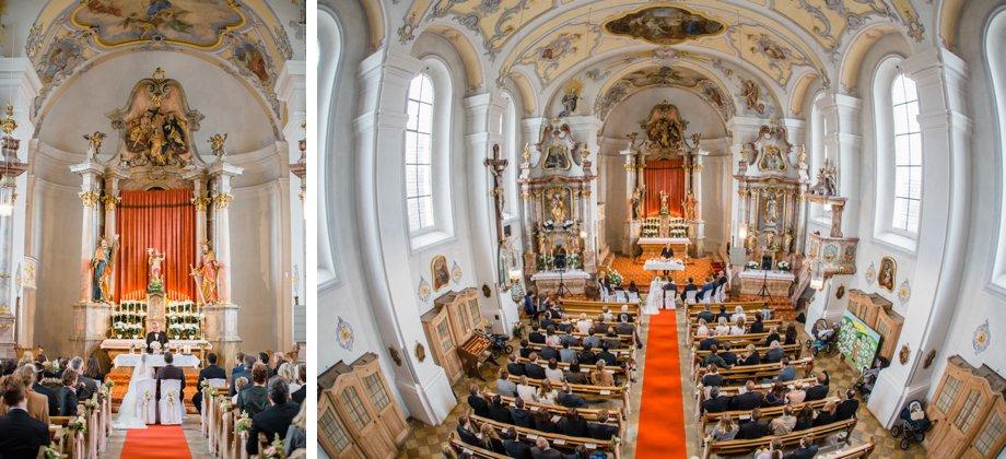 Hochzeitsfotos-Gut-Sonnenhausen_0027.jpg