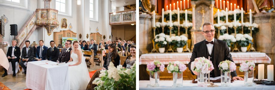 Hochzeitsfotos-Gut-Sonnenhausen_0028.jpg
