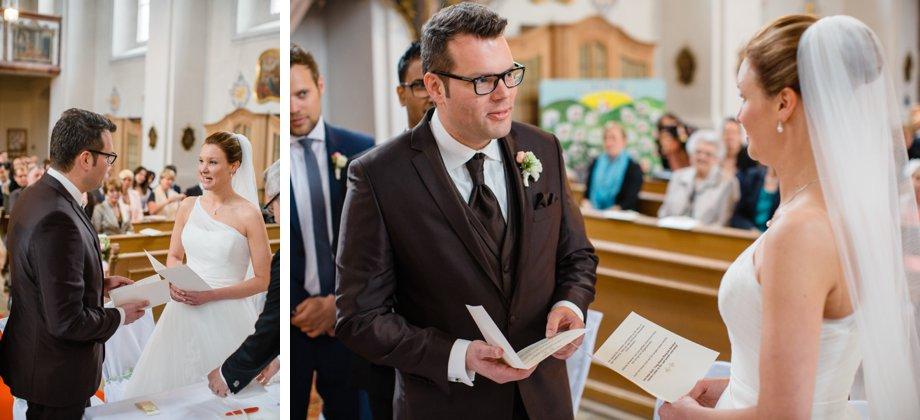 Hochzeitsfotos-Gut-Sonnenhausen_0033.jpg