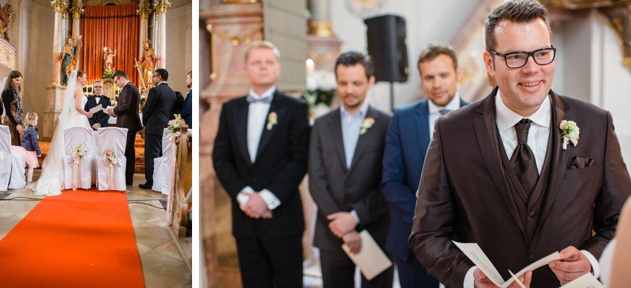 Hochzeitsfotos-Gut-Sonnenhausen_0034.jpg