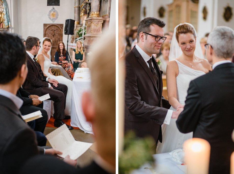 Hochzeitsfotos-Gut-Sonnenhausen_0037.jpg