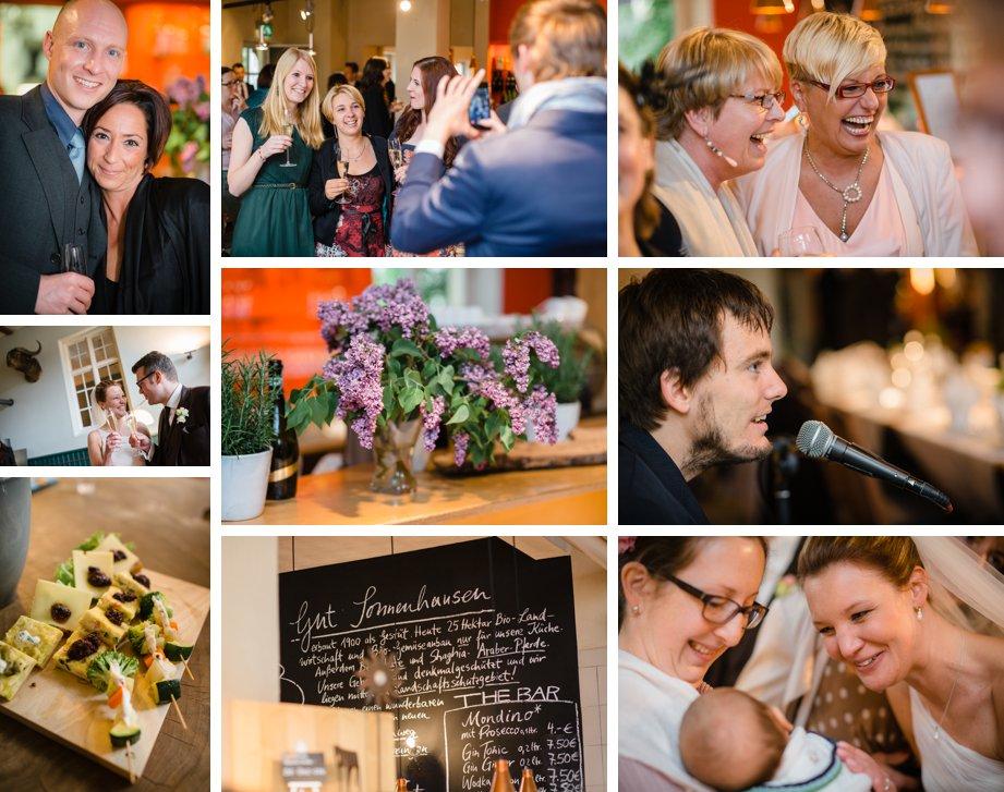 Hochzeitsfotos-Gut-Sonnenhausen_0042.jpg