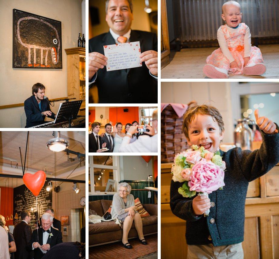 Hochzeitsfotos-Gut-Sonnenhausen_0043.jpg