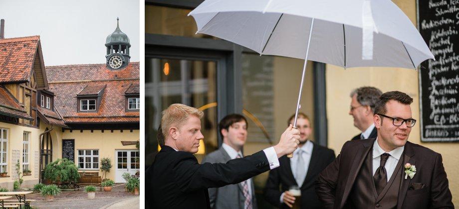 Hochzeitsfotos-Gut-Sonnenhausen_0044.jpg