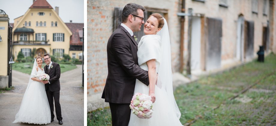 Hochzeitsfotos-Gut-Sonnenhausen_0047.jpg