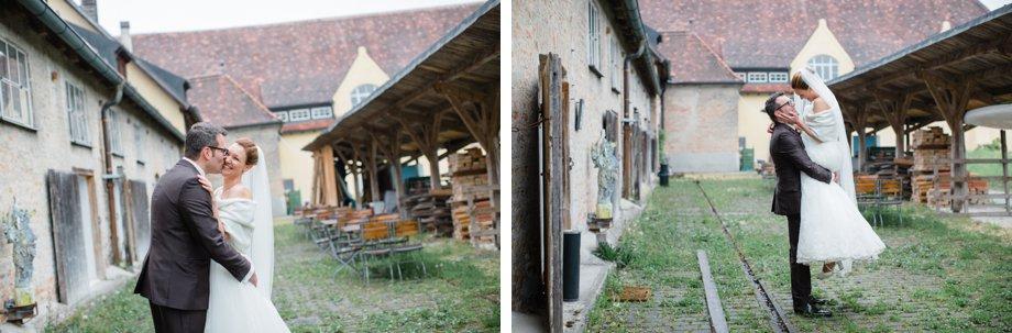 Hochzeitsfotos-Gut-Sonnenhausen_0049.jpg