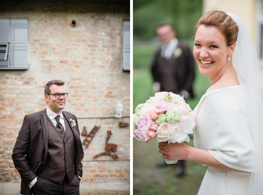 Hochzeitsfotos-Gut-Sonnenhausen_0051.jpg