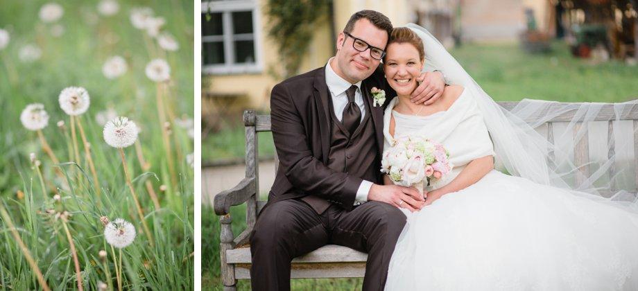 Hochzeitsfotos-Gut-Sonnenhausen_0052.jpg