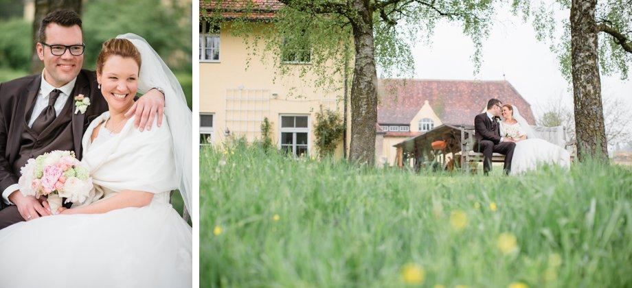 Hochzeitsfotos-Gut-Sonnenhausen_0053.jpg