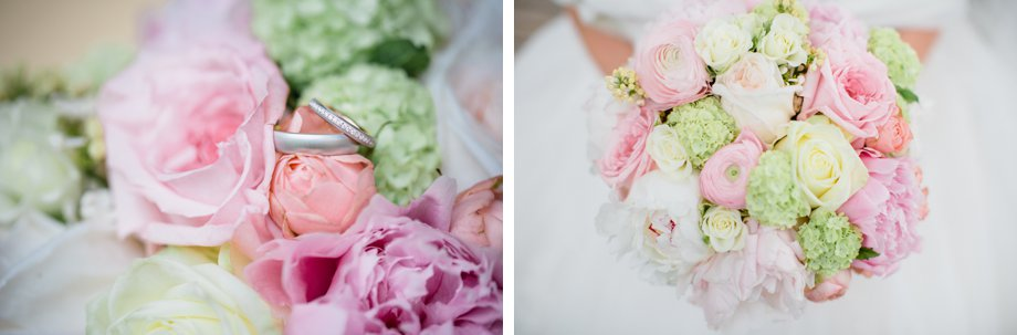 Hochzeitsfotos-Gut-Sonnenhausen_0054.jpg