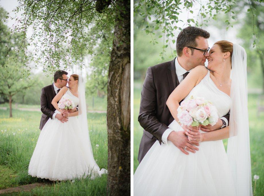 Hochzeitsfotos-Gut-Sonnenhausen_0055.jpg