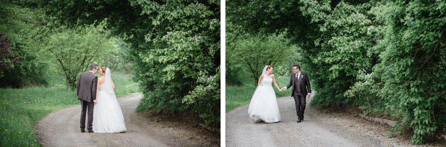 Hochzeitsfotos-Gut-Sonnenhausen_0060.jpg