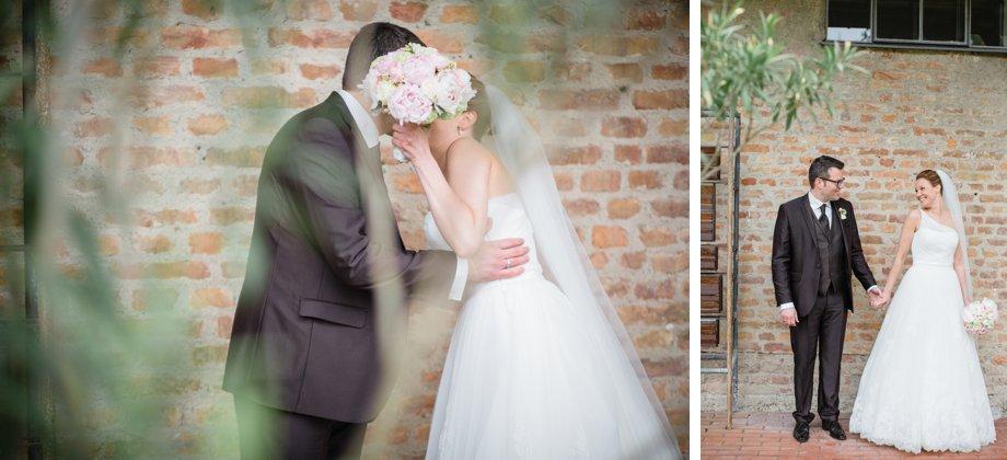 Hochzeitsfotos-Gut-Sonnenhausen_0061.jpg