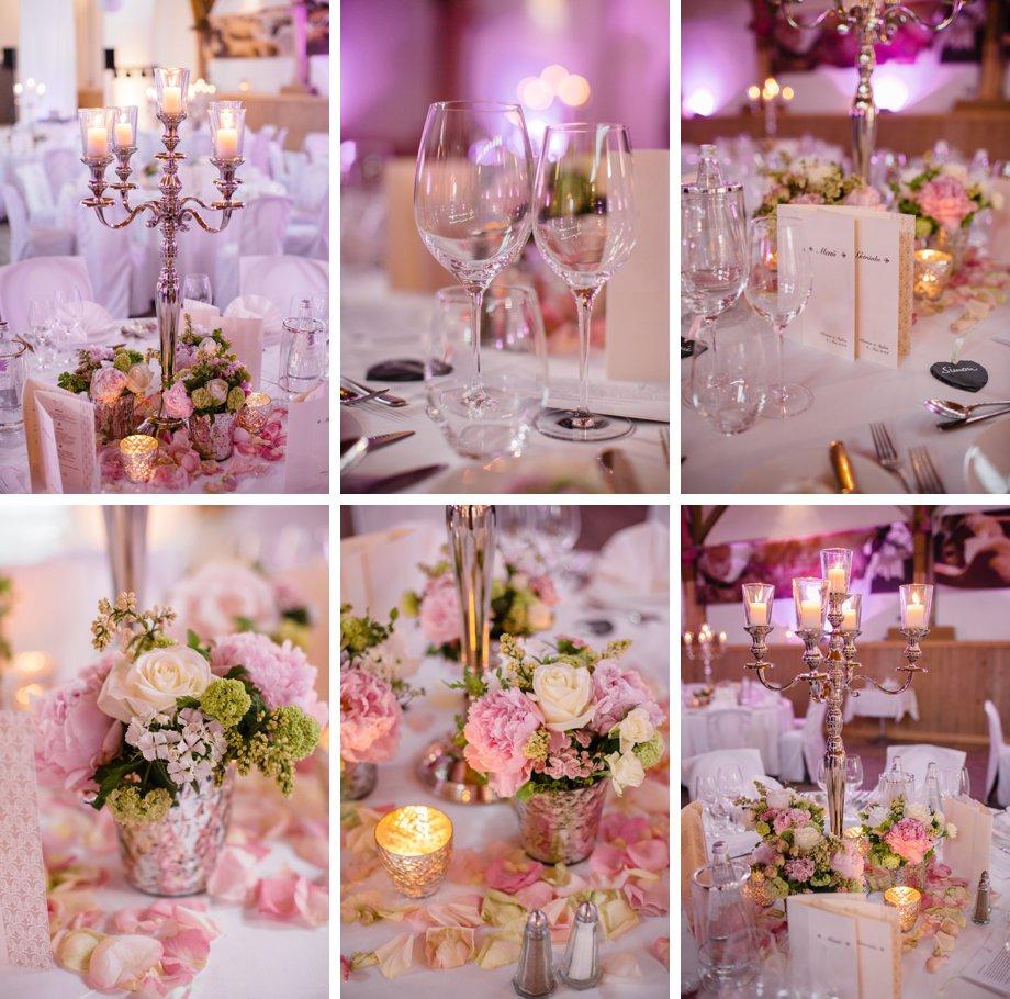 Hochzeitsfotos-Gut-Sonnenhausen_0065.jpg