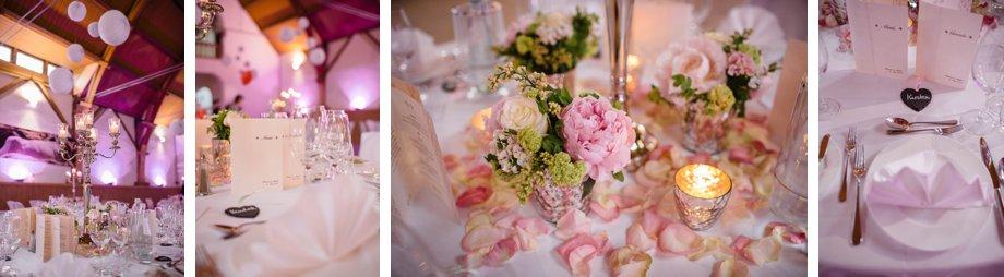 Hochzeitsfotos-Gut-Sonnenhausen_0066.jpg