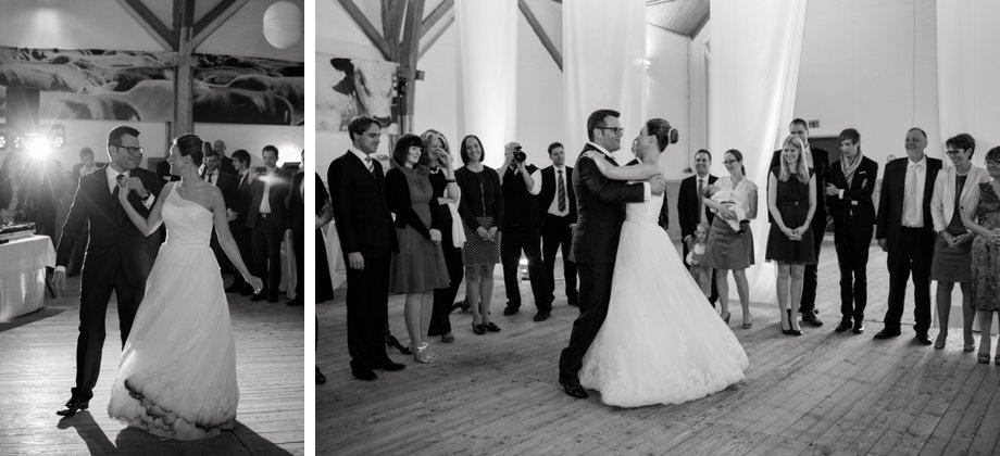 Hochzeitsfotos-Gut-Sonnenhausen_0067.jpg