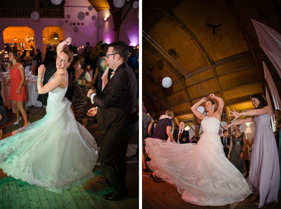 Hochzeitsfotos-Gut-Sonnenhausen_0076.jpg