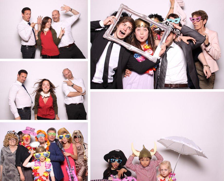 Hochzeitsfotos-Gut-Sonnenhausen_0080.jpg