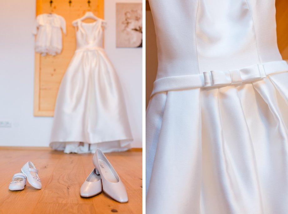 Magdalena-Neuner-Hochzeitsfotos-weddingmemories_0005.jpg