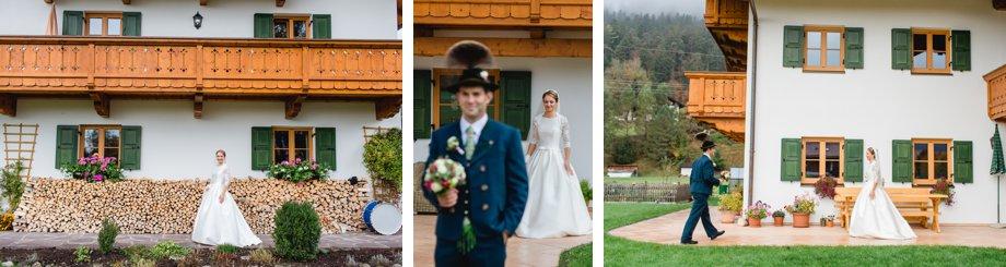 Magdalena-Neuner-Hochzeitsfotos-weddingmemories_0018.jpg