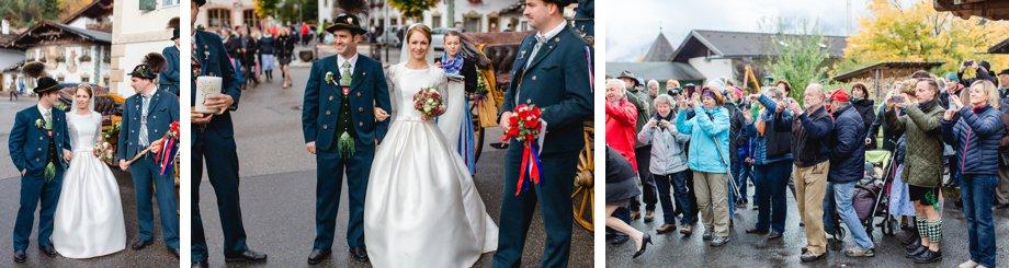 Magdalena-Neuner-Hochzeitsfotos-weddingmemories_0026.jpg