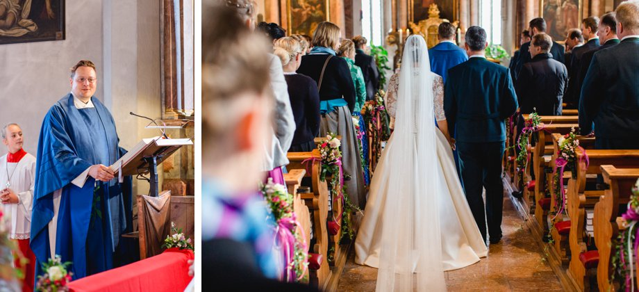 Magdalena-Neuner-Hochzeitsfotos-weddingmemories_0028.jpg