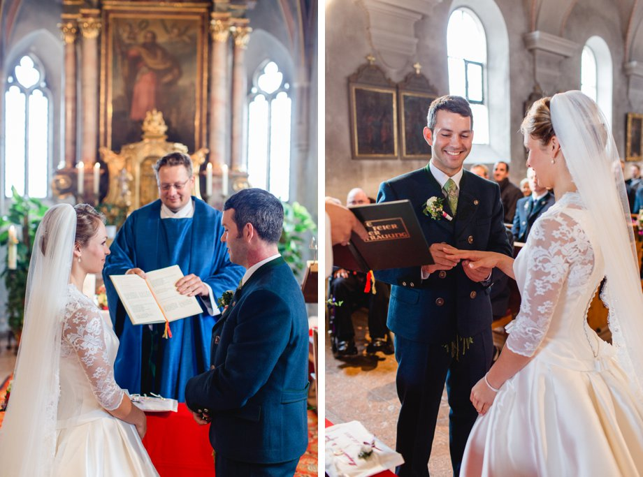 Magdalena-Neuner-Hochzeitsfotos-weddingmemories_0033.jpg