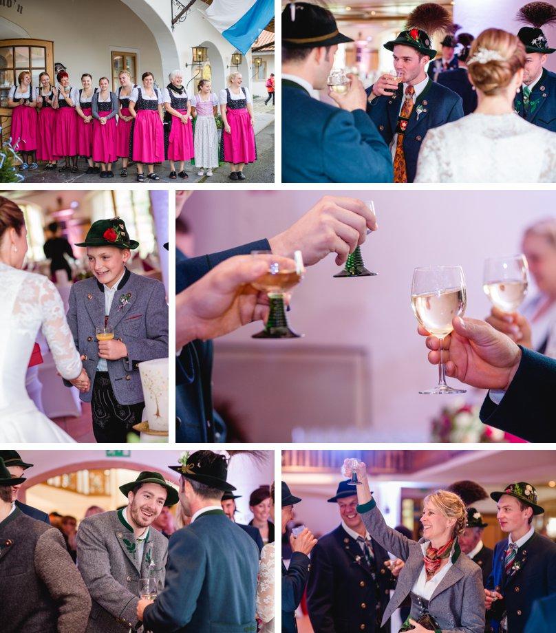Magdalena-Neuner-Hochzeitsfotos-weddingmemories_0043.jpg