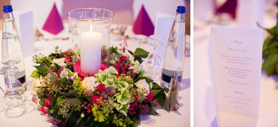 Magdalena-Neuner-Hochzeitsfotos-weddingmemories_0047.jpg
