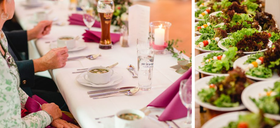 Magdalena-Neuner-Hochzeitsfotos-weddingmemories_0048.jpg