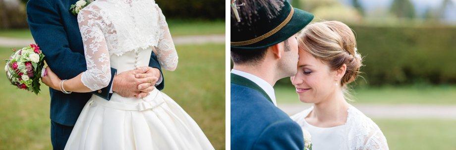 Magdalena-Neuner-Hochzeitsfotos-weddingmemories_0050.jpg