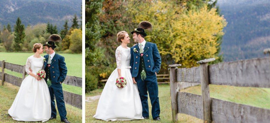 Magdalena-Neuner-Hochzeitsfotos-weddingmemories_0051.jpg