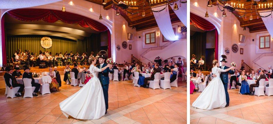 Magdalena-Neuner-Hochzeitsfotos-weddingmemories_0053.jpg