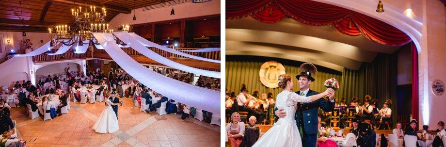 Magdalena-Neuner-Hochzeitsfotos-weddingmemories_0054.jpg