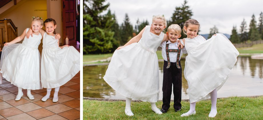Magdalena-Neuner-Hochzeitsfotos-weddingmemories_0056.jpg